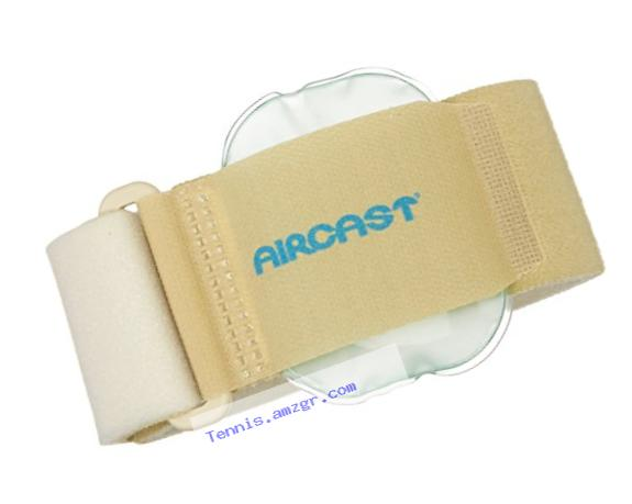 Aircast 05A Pneumatic Armband, Beige