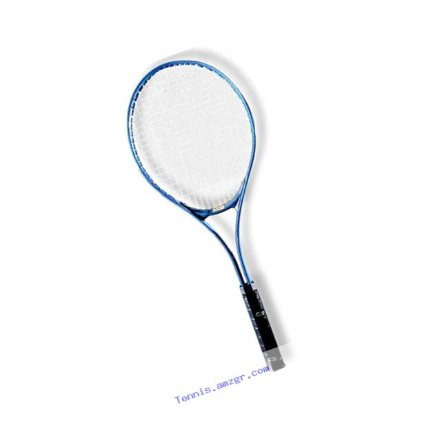 CSI Cannon Sports Junior Tennis Racquet